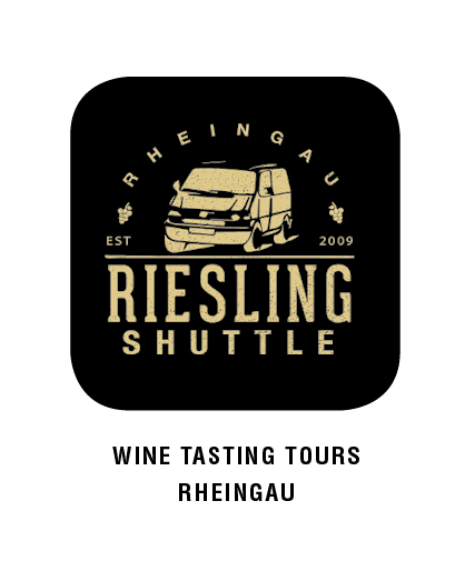 Riesling Shuttle blacklabel pos Engl