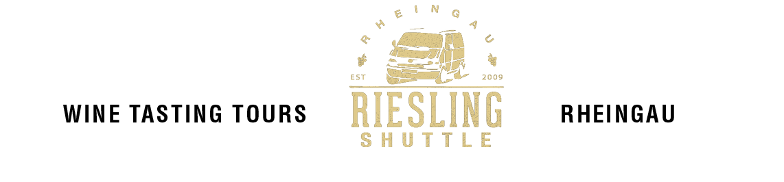 Riesling Shuttle quer pos Engl